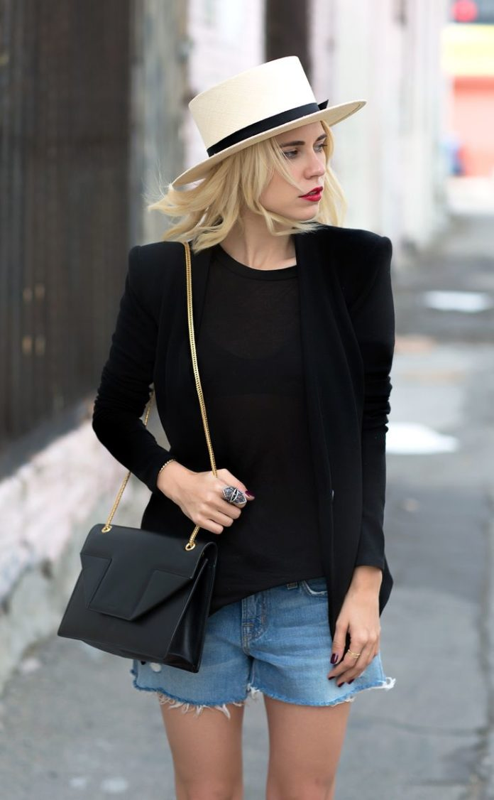 you number one source for daily fashion trends inspiration