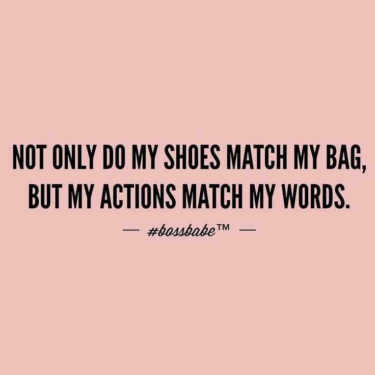 Fashion Quotes Next Level Bossbabe Join The Bossbabe Netwerk