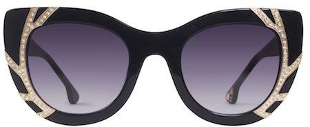 women s sunglasses alice olivia sunwear for summer 2017 optical