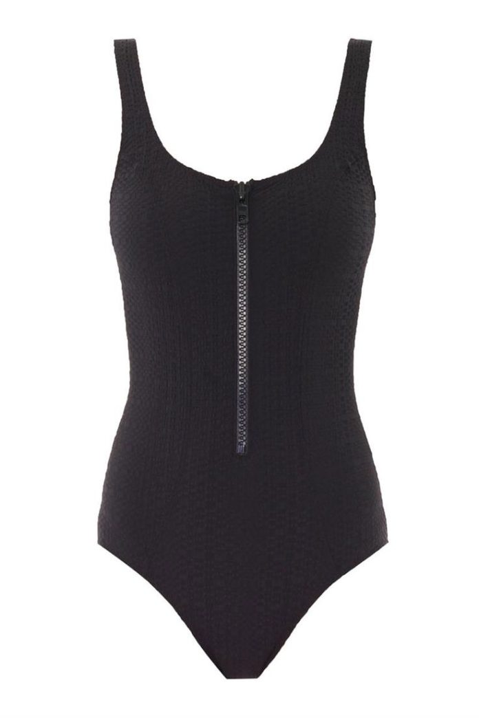 womens swimwear stick to the basicsaeelevate that idea with the 10 new