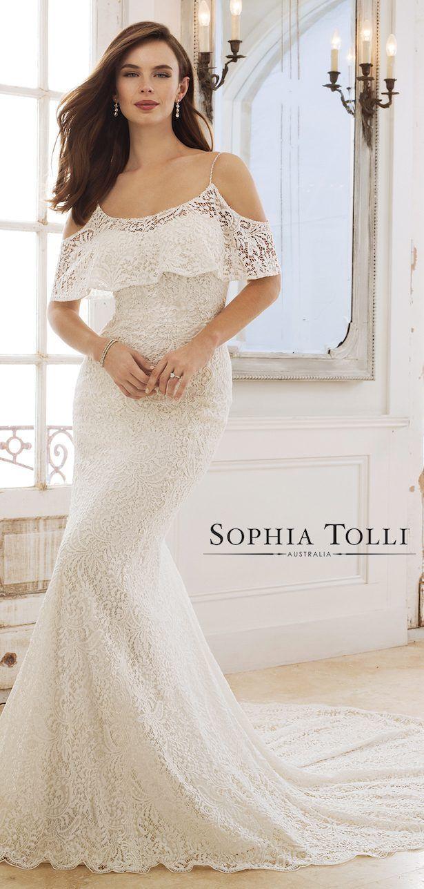 Ungewöhnlich Sophia Brautjunferkleider Fotos - Brautkleider Ideen ...