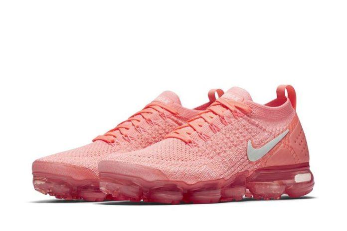 Nike Vapor Shoes Womens