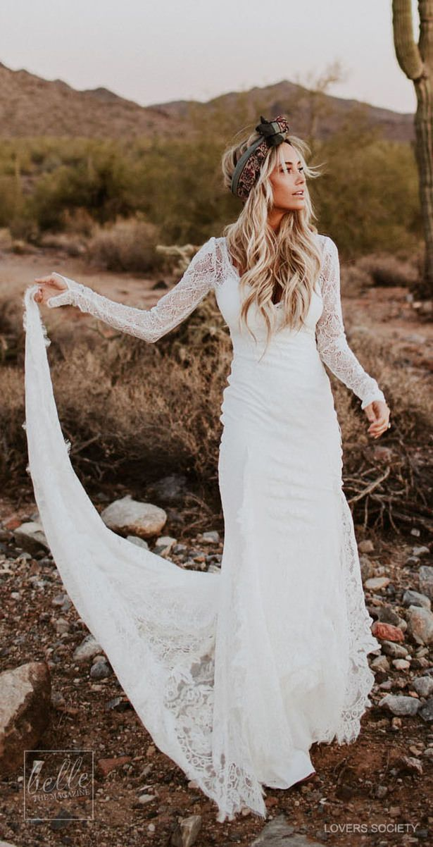 Wedding dresses rustic wedding dress by lover society rustic wedding dress by lover society junglespirit Images
